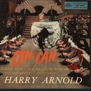 Can-Can/Harry Arnold And His Swedish Radio Studio Orchestra