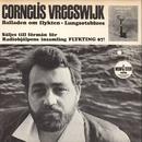 Balladen om flykten/Cornelis Vreeswijk