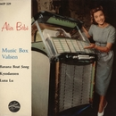 Music box valsen/Alice Babs