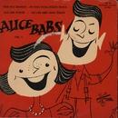 Vol. 1/Alice Babs