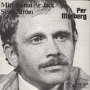 Mitt namn är Jack/Per Myrberg