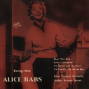 Swing-Time/Alice Babs