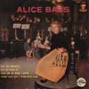 Jag är så kär i Otto/Alice Babs