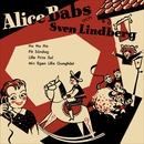 Ha ha ha/Alice Babs