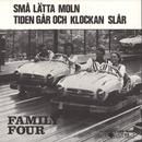 Små lätta moln/Family Four