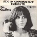 Lägg din hand i hans hand/Lill Lindfors