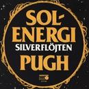 Solenergi/Pugh Rogefeldt