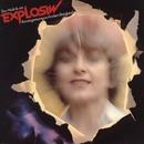 Explosiw/Siw Malmkvist