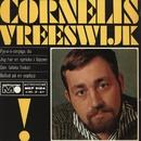Fjo-o-o-ompiga du/Cornelis Vreeswijk
