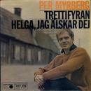 Trettifyran/Per Myrberg