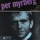 Ja-da/Per Myrberg