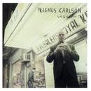 Sagoland/Magnus Carlson