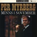 Minns i november/Per Myrberg
