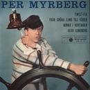 Twist-Fia/Per Myrberg