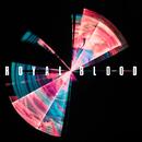 Typhoons/Royal Blood