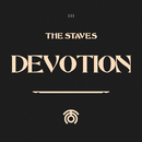 Devotion/The Staves