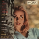 The Best Of Cole Porter/Harry Arnold And His Swedish Radio Studio Orchestra