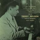 Vol. 2/Teddy Wilson