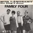 Kör långsamt/Family Four