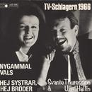 Nygammal vals/Svante Thuresson
