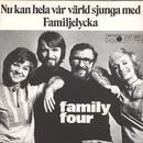 Familjelycka/Family Four
