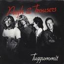 Tuggummit/Pugh Rogefeldt