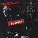 Pop o twist/Pugh Rogefeldt