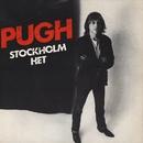 Stockholm/Pugh Rogefeldt