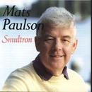 Smultron/Mats Paulson