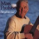 Det går en vind.../Mats Paulson