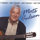 Mot väggen/Mats Paulson