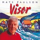 Visor/Mats Paulson