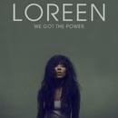 We Got the Power - Remixes/Loreen