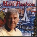 Årstider/Mats Paulson