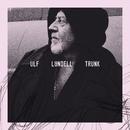 Trunk/Ulf Lundell