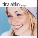 Hunger/Tina Ahlin