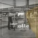 Han kommer förbi (Remixen)/Olle Ljungström