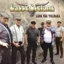 Lång väg tillbaka/Lasse Stefanz