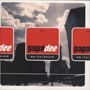 Mr. Taxi Driver/Papa Dee