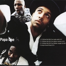 I'd Rather Be With You/Papa Dee