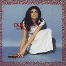 The One/Dilba