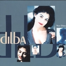 Not Directly/Dilba