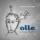Släng in en clown/Olle Ljungström