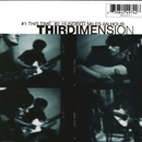 This Time/Thirdimension
