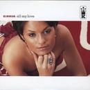 All My Love/Kinnda