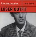 Loser Outfit/Him Kerosene
