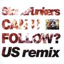 Can U Follow?/Stonefunkers