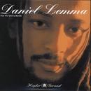Higher Ground/Daniel Lemma