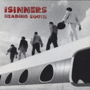 Heading South/The Sinners