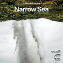 Caroline Shaw: Narrow Sea/Dawn Upshaw